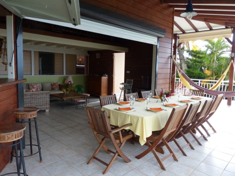 Villa de charme location de vacances