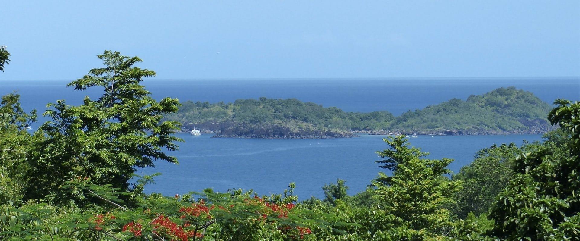 Détente - villa vacances Guadeloupe